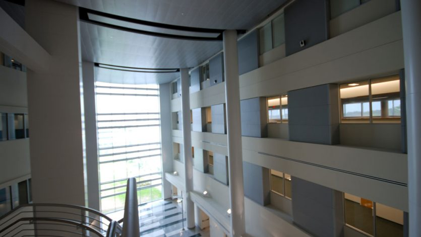 Collier County Government Center Annex