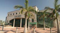Florida Gulf Coast University Alico Arena