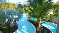 Hyatt Regency Coconut Point Resort and Spa - Amenity Expansion