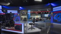 KFOR-4 Tribune Media
