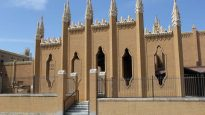 The Parish of Christ the King | Exterior Remodel and Addition