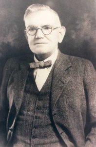 L.F. Rooney