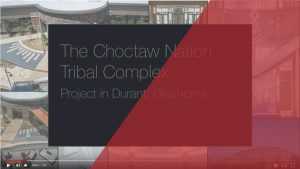 Choctaw-Nation-Tribal-Complex-Video-Button