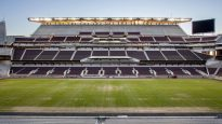 Kyle Field Stadium Redevelopment