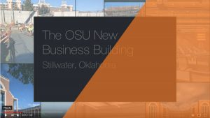 Oklahoma-State-University-New-Business-Building-Video-Button