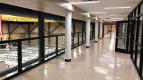 Broken Arrow Public Schools Freshman Academy