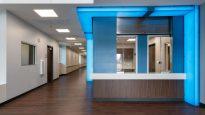 McAlester Regional Health Center Emergency Department