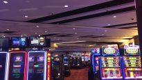 Terral Casino