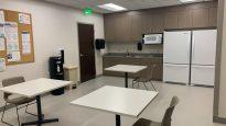 Nichols Community Health Center
