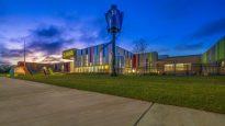 Rosewood Elementary