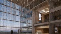 Dallas Cowboys Headquarters