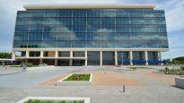 Banco General Corporate Campus