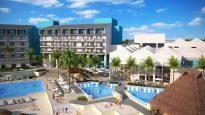 Westin Cancún Resort