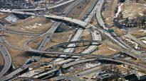 Aerial-IDL---overpass