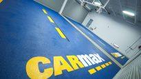 CarMax Auto Superstore