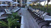 Hilton Marco Island Beach Resort Renovation