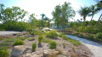Naples Botanical Garden Phase II