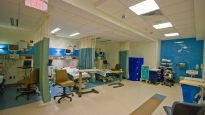 North Naples Hospital Campus Surgery Expansion Center