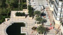 Marbella at Pelican Bay Condominium